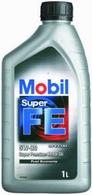 MOBIL Super 3000 FE 5W-30 4L