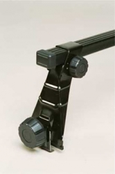 Střešní nosič Piccola-M TRABANT 601