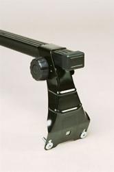 Střešní nosič Piccola-M FORD FOCUS COMBI r.v.99 - 04 FLR400-16