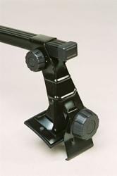 Střešní nosič Piccola-M MAZDA 626 - 4D r.v.88 - 91