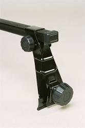 Střešní nosič Piccola-M OPEL KADETT E COMBI 3D 5D r.v.84 - 91