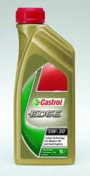 Castrol EDGE 5W-30 5L