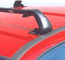 Střešní nosič Piccola-M SEAT CORDOBA r.v.93 - 2/02