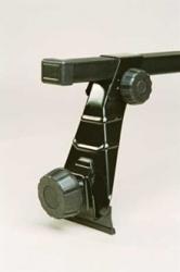 Střešní nosič Piccola-M MOSKVIC ALECO FLR400-03