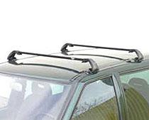 Střešní nosič Piccola-M NISSAN SERENA 5D r.v.91 - 99 PC2033+TS