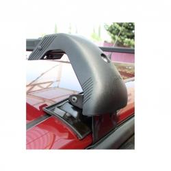 Střešní nosič Piccola-M ALFA ROMEO 147 - 5D r.v. 99-07 PC2071+T