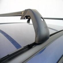 Střešní nosič Piccola-M FORD FOCUS II - Combi r.v.05 -11 PC402