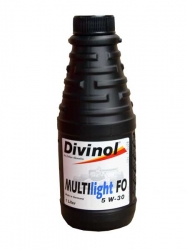 DIVINOL Multilight 5W30 1L