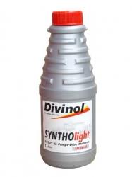 DIVINOL Syntholight 505.01 5W40 PD 1L