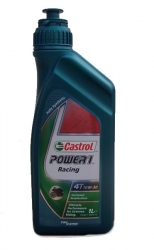Castrol Power 1 Racing 4T  10W-30  1L