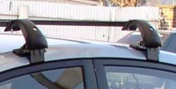 Střešní nosič Piccola-M HYUNDAI ELANTRA - 4D r.v.11- PC2090+TS